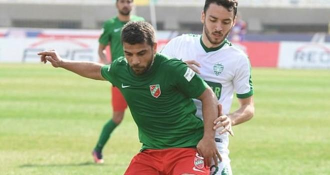 Karşıyaka Mustafa Aşan ve Mehmet Aksoy ile masaya oturacak