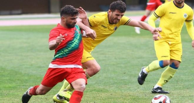 Mustafa Aşan: Ekip içinde artık kimse tecrübesiz değil