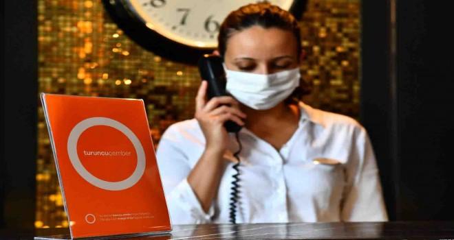 İzmir'de güvenilir işletmeler artıyor