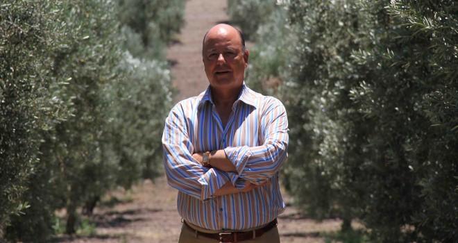 Ege Orman Vakfı Başkanı Bakioğlu: Küresel iklim krizine dikkat