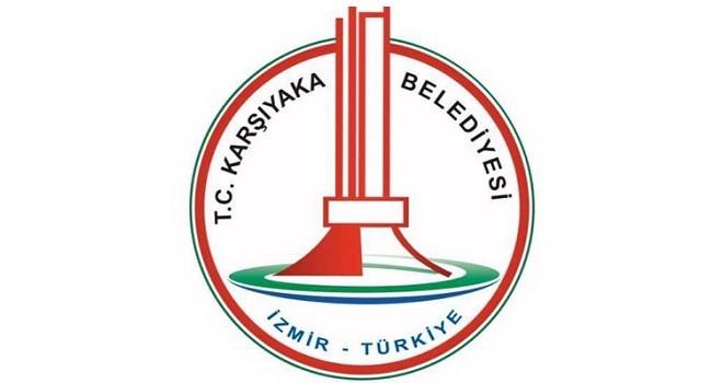 Karşıyaka Belediyesi'nde 9 personelde korona çıktı!
