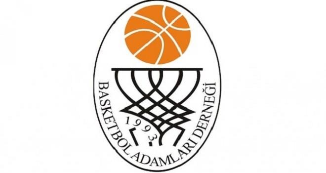 Basketbol Adamları ve Gençlik Spor Kulübü Derneği'nin genel kurul ilanı