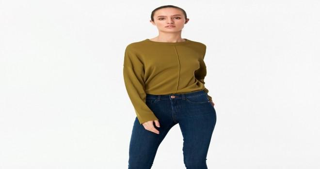 Kot Pantolon Modelleri