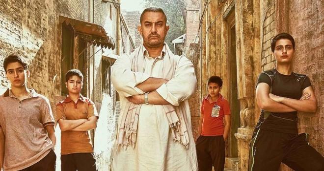 Sinematek'te Bollywood rüzgarı