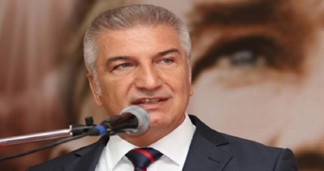 Cevat Durak PM'den geçemedi...