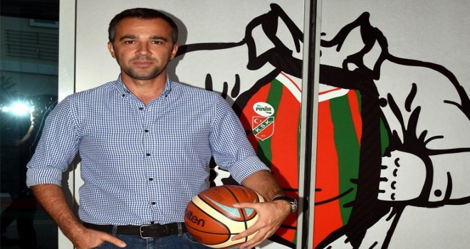 Selim Çınar, BAT Kullanıcı Konferansı'nda konuşma yapacak