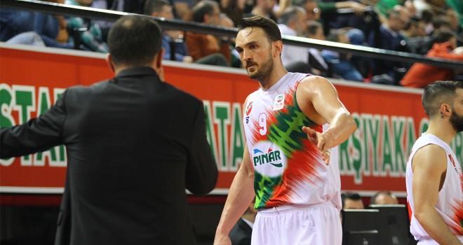Pınar Karşıyaka Semih Erden ile yeniden...