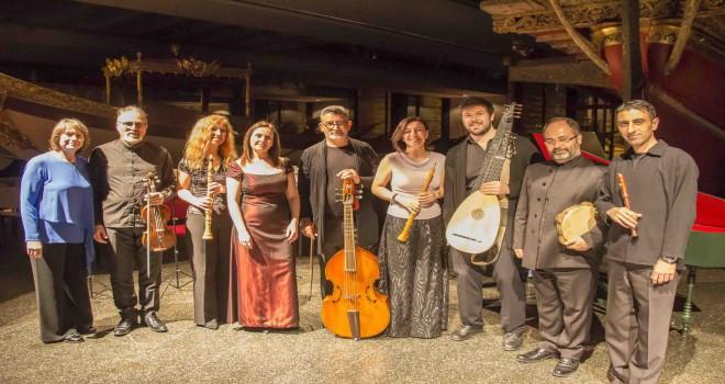 3. Uluslararası Efes Opera ve Bale Festivali, 21 Temmuz'da başlıyor
