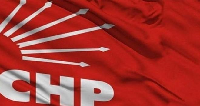 CHP Karşıyaka'da seçime itiraz var!..