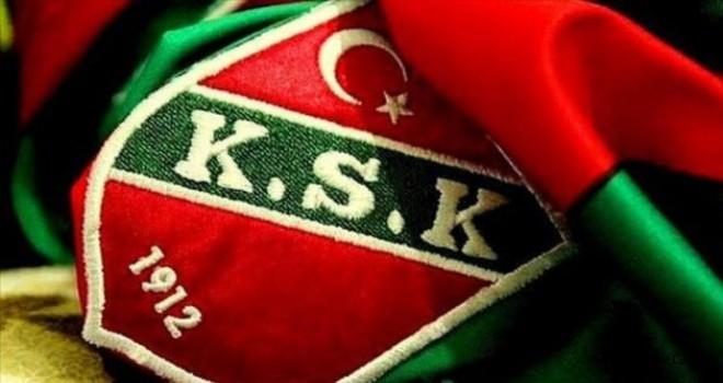 KSK'de 4 istifa daha...