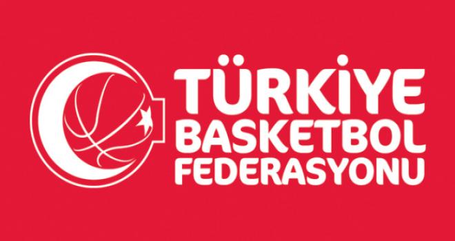 Pınar Karşıyaka'ya TBF'den yine ceza