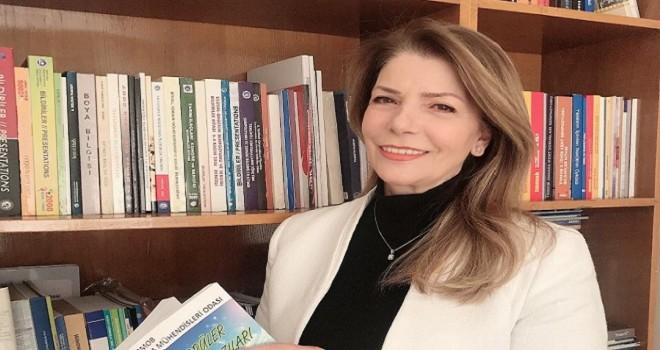 Karşıyaka Belediyesi'ne 6. başkan yardımcısı CHP'den