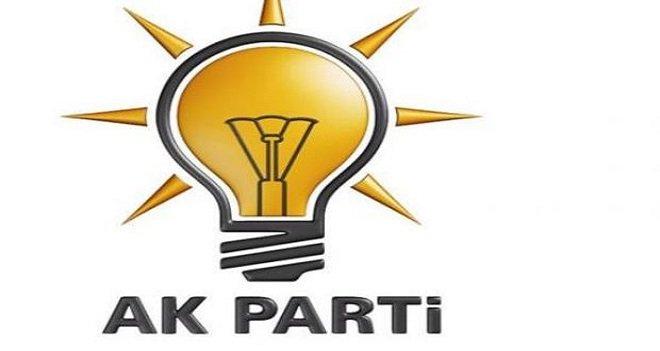 Ak Parti'den Karşıyaka Belediye Başkan Aday adayları belli oldu