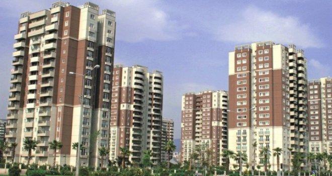 Akhisar'da ev sahibi olmak isteyenler… Bu yazıyı okumadan ev aramaya başlamayın