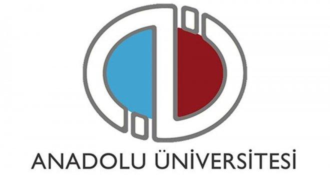 AÖF ikinci üniversite kayıtları başladı