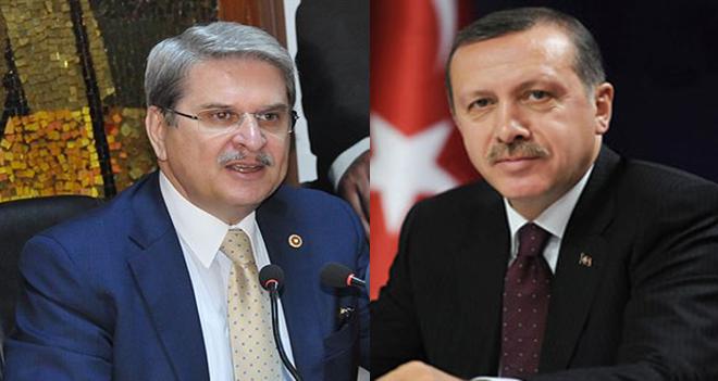 Aytun Çıray'dan Erdoğan'a çok sert tepki...