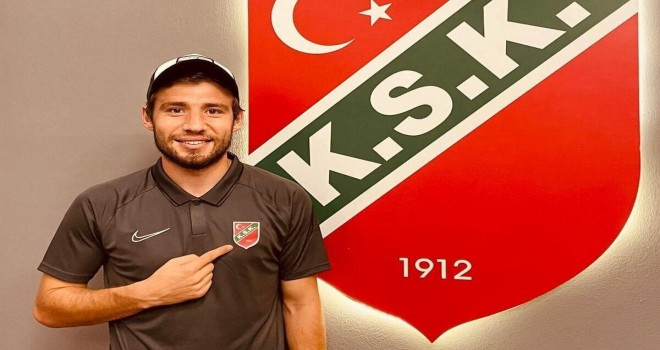 Balcıoğlu: Kupayı hep beraber kaldırmak için şimdi çok çalışma zamanı