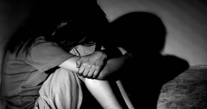 Zihinsel engelli kadına cinsel istismara 24 yıl hapis