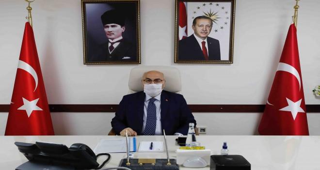 İzmir'de karantina kurallarına uymayanlar yurtta tutulacak