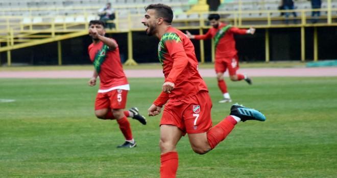 Beşiktaş, Doğukan İnci için resmi teklifte bulundu