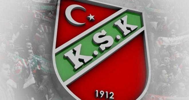 Karşıyaka'da kongre öncesi şirket kurulacak