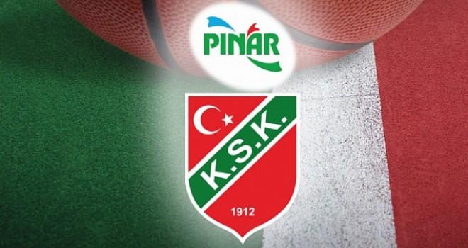 Pınar Karşıyaka'ya ambulans cezası...