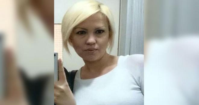 Karşıyaka'da arkadaşıyla yaşayan kadın ölü bulundu
