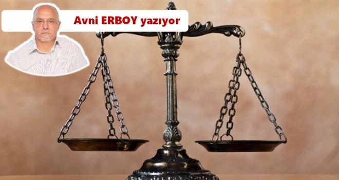 İzmir sporunda adalet bekleniyor…