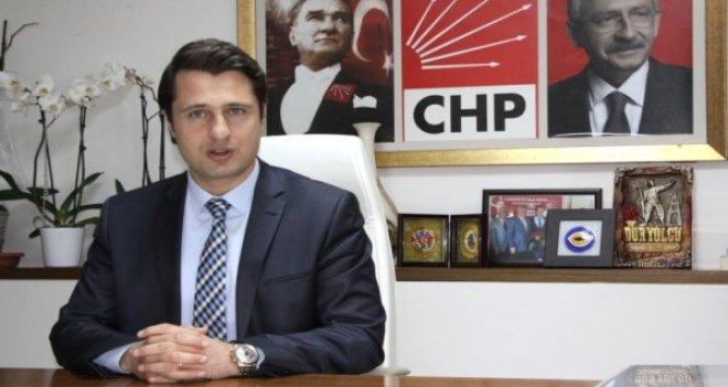 CHP İzmir'den iki önemli karar