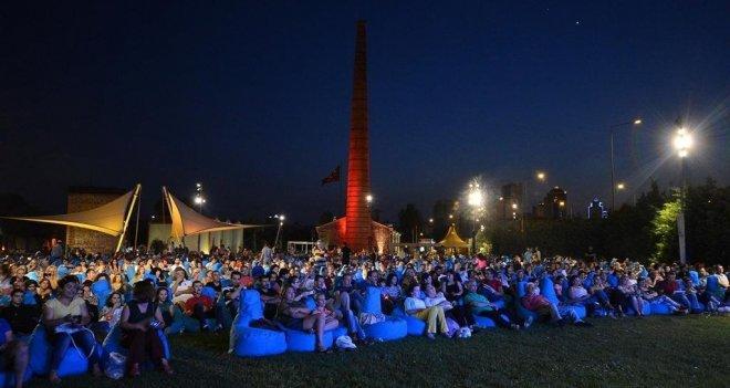 Çim Konserleri 28 Haziran'da başlıyor