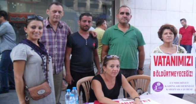 CKD Karşıyaka'nın imza masasına HEPAR desteği