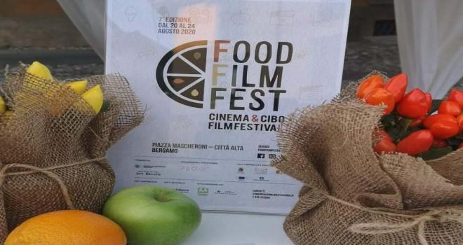 ''Ateş ve Su'' İtalya'da festival seçkisinde yer aldı
