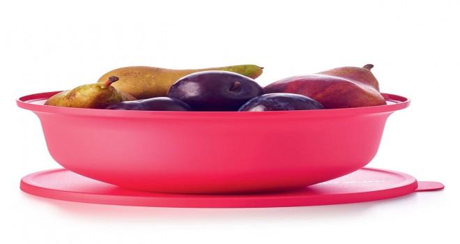 Mutfak Malzemelerinde Benzersiz Tasarım