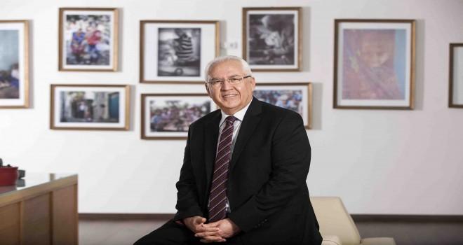 Karabağlar Belediyesi dijitalleşiyor