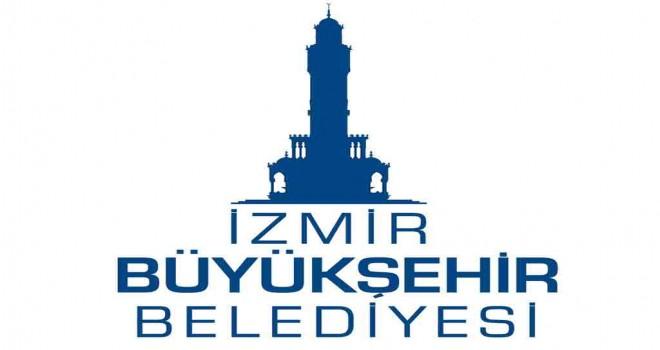 İzmir Büyükşehir'den Agamemnon açıklaması