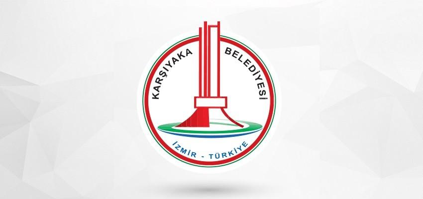 Karşıyaka Belediyesi'ne yeni başkan yardımcısı ve 3 yeni müdür...