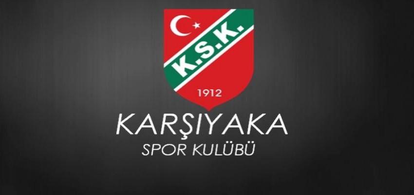 KSK Yönetimi'nden Fikret Orman'ın sözleri hakkında açıklama