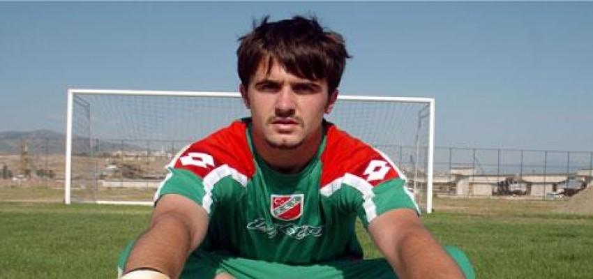 Karşıyaka'nın futbol şubesine talip var...
