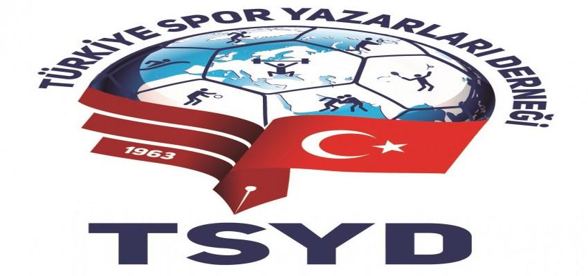 Karşıyaka, TSYD Kupası'na katılacak