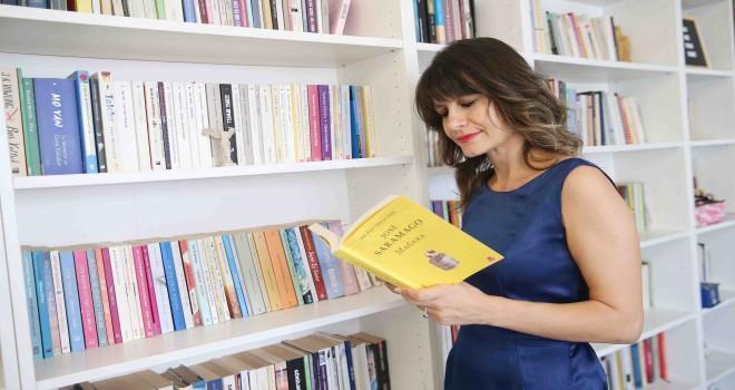 Karşıyaka Belediyesi Aktif Okuma Atölyesi açıyor