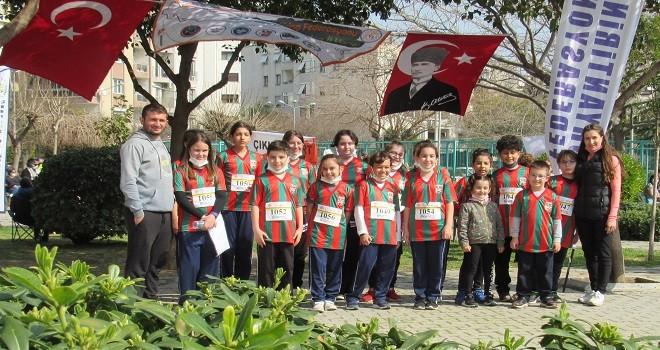 Bostanlıspor Afyon ve Karabük'te sınav verecek