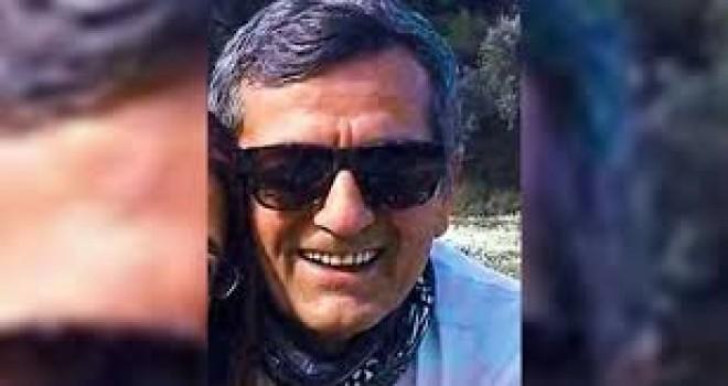 Karşıyaka'da emekli astsubay evinde ölü bulundu