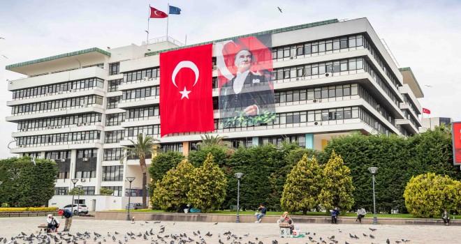 Egeli ihracatçılardan, İzmir Büyükşehir Belediyesi ve Konak Belediyesi Kemeraltı Çarşısı'na taşınsın çağrısı