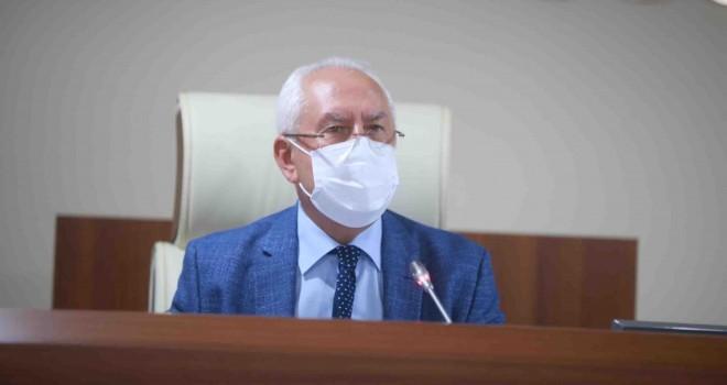 Karabağlar'da amatör spora büyük destek