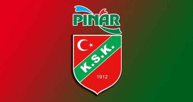 Pınar Karşıyaka, FIBA Europe Cup'ta eleme oynayacak