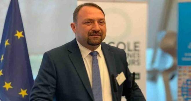 İzmir'de genç istihdamına çözüm konsensüsü sağlandı