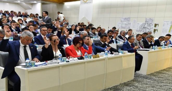 Büyükşehir, kadına şiddetle mücadelede etkin rol üstlenecek