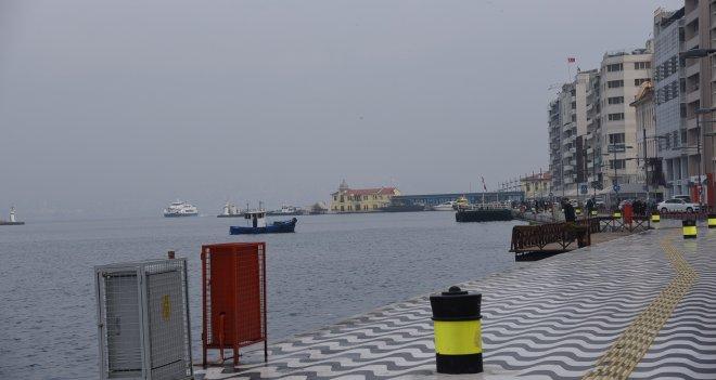 İzmir Teknepark hayaline kavuşuyor
