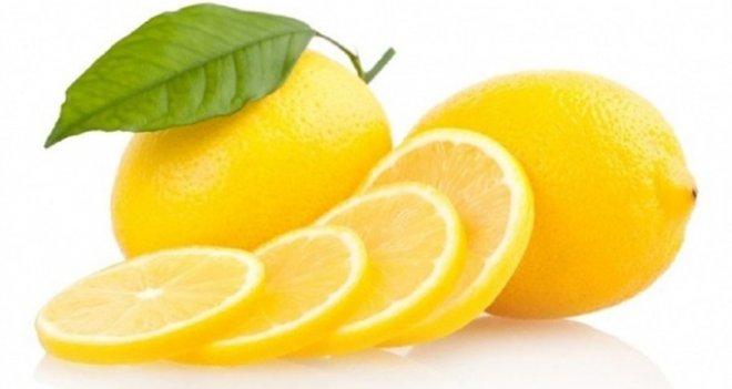 İzmir'de en çok limon ucuzladı