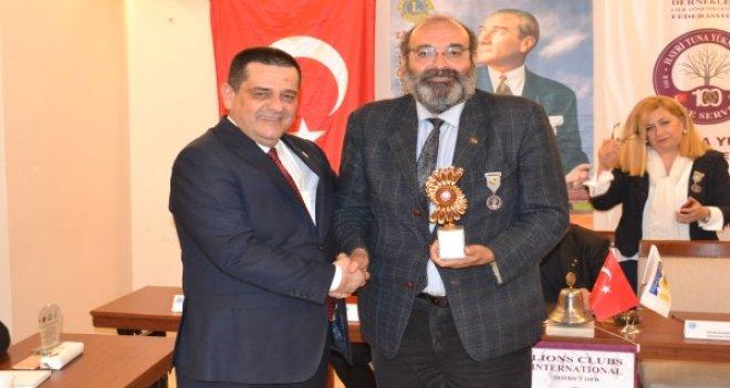 İzmir'in levanten kültürü anlatılacak